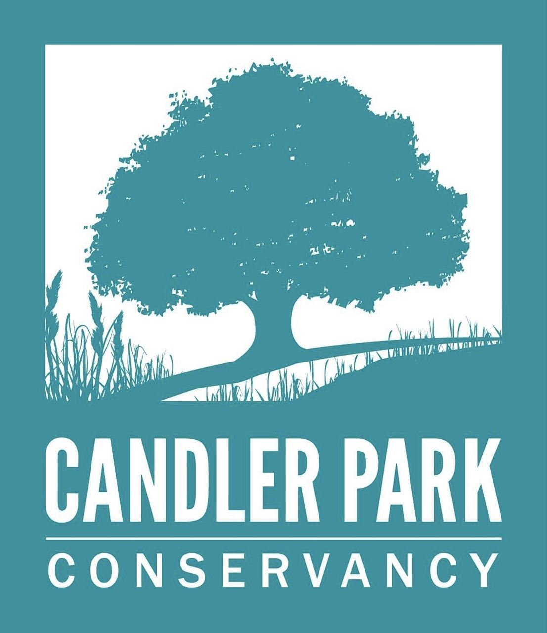 Candler Park Conservancy - CPC Board Meeting